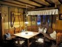 Historische Stube Peerhof © Heike Kindermann