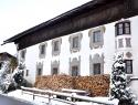 BauernhausTirol-Peerhof © Heike Kindermann