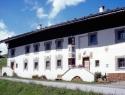BauernhausTirol-Peerhof
